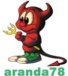 aranda78