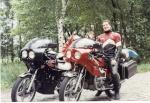 dickerbiker2003