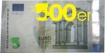 500er