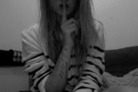 Becky_Guixx