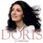 Dorisa