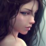 Lizbeth Lightninglee