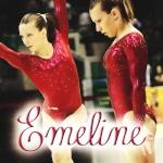 lagymnaste02