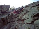 grimpeur61