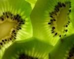 Kiwi57