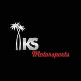 KS MOTORSPORTS