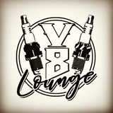 V8Lounge