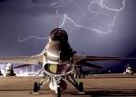 david F16