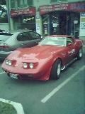 Corvetteboy