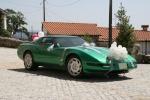 Corvette-c4-1991