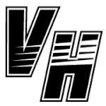 Vintage-Heroes