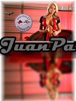 Juanpa