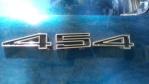 vesper454