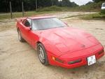 Corvette973