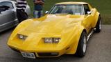 corvette c3 38850