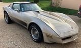 Corvette46160