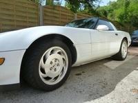 corvette80132