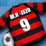 m.r -zezo