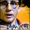 Lamoche