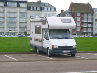 Vie du Ford Transit Forum 12326-52