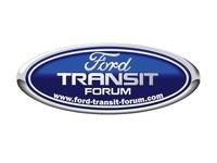 Ford Transit Forum 7083-7