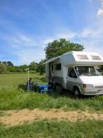 Ford Transit Forum - MK5 8681-34