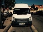 Ford Transit Forum - MK7 9696-50