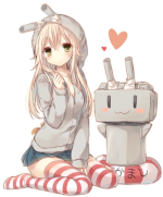 Kazouko