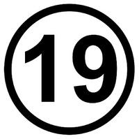 sedecrem19