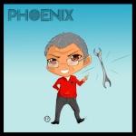 Phoenix2325