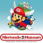 Collections 100% Nintendo 3261-33