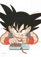 Discussions générales sur Nintendo 3354-48