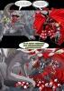 Grim Tales 05091810
