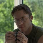 David Ignace
