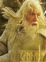 'Gandalf