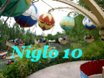 Niglo10