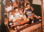 coaster8