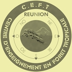 CEFT.974