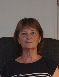 Réjeanne Touzel