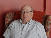 Jean C Benoit