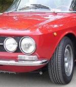 bert1975