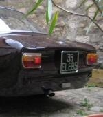 jeremy95