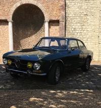 giulietta '59