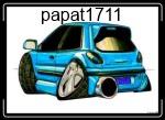 papat1711