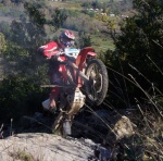Annonce publique : reformation du motoclub MOTOCHU34 -  101-29