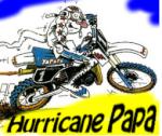 Annonce publique : reformation du motoclub MOTOCHU34 -  626-83