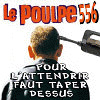 LePoulpe556