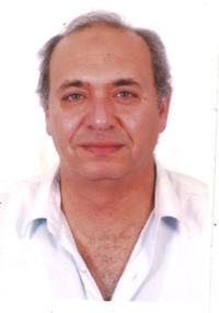 رابطة منتدى العندليب عبد الحليم حافظ .عش الأسطورة 15384-23