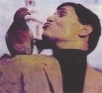 رابطة منتدى العندليب عبد الحليم حافظ .عش الأسطورة 5801-33