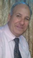 رابطة منتدى العندليب عبد الحليم حافظ .عش الأسطورة 7152-38